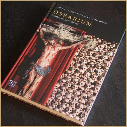 Ossarium